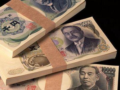 日元检测(磁图像)