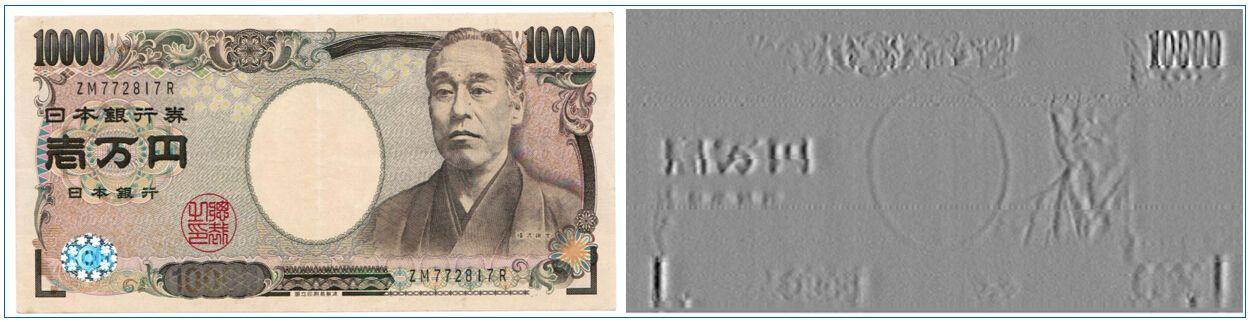 10000日元
