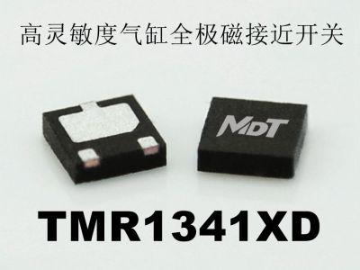 dfn2x2-3l - 副本