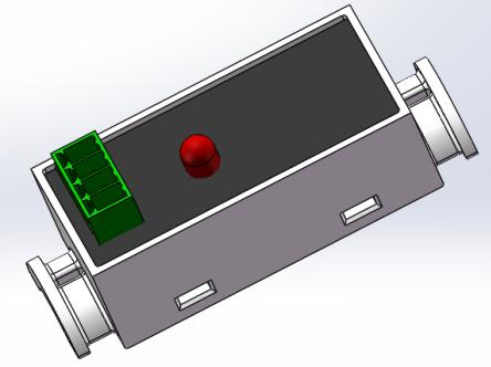tek系列交流电源断电龙8娱乐电脑版