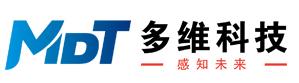 多维科技,隧道磁阻(TMR)龙8娱乐电脑版制造商